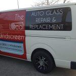 Mobile Windscreen Repair in Auckland