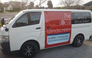 wind-screen-Auckland