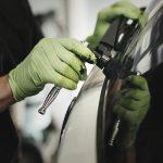 Windscreen Repair & Replacement Wiri